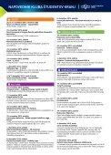 Zapik1211 - Page 2
