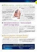 Zapik1211 - Page 5