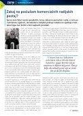 Zapik1211 - Page 6