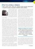 Zapik1211 - Page 7