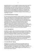 'Vielfalt statt Lei(d)tkultur— œ 19. christlich-islamische Tagung am ... - Page 2