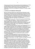 'Vielfalt statt Lei(d)tkultur— œ 19. christlich-islamische Tagung am ... - Page 3
