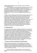 'Vielfalt statt Lei(d)tkultur— œ 19. christlich-islamische Tagung am ... - Page 4