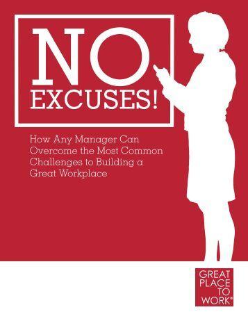 2014-No-Excuses-WP-fnl