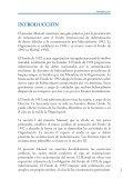 convenios de 1992 - Page 4