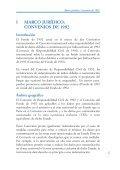 convenios de 1992 - Page 6