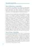 convenios de 1992 - Page 7