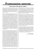 KRATTEN nr. 3 - LKB-Gistrup - Page 3