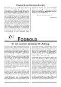 KRATTEN nr. 3 - LKB-Gistrup - Page 5