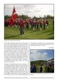 KRATTEN nr. 3 - LKB-Gistrup - Page 6
