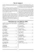 KRATTEN nr. 3 - LKB-Gistrup - Page 7
