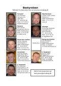 Under Overfladen 1 årgang 2009 - Page 3