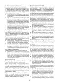 BDSBC10A - Dedeman - Page 4