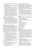 BDSBC10A - Dedeman - Page 5