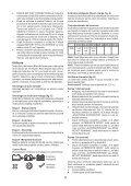BDSBC10A - Dedeman - Page 6