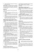 BDSBC10A - Dedeman - Page 7