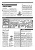 BERRIA - datu-basea21 - Page 5