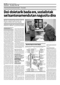 BERRIA - datu-basea21 - Page 6
