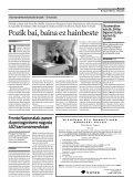 BERRIA - datu-basea21 - Page 7