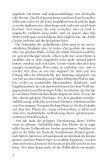 Leseprobe - Piper-Fantasy.de - Seite 6
