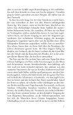 Leseprobe - Piper-Fantasy.de - Seite 7
