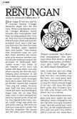 Bapaku Seorang Pemulung Ulung - ukibc - Page 4