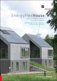 udvikling af energieffektiv teknologi til de globale udfordringer ...
