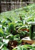 Rezepte - matthias studer photography - Page 4