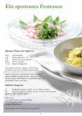 Rezepte - matthias studer photography - Page 6