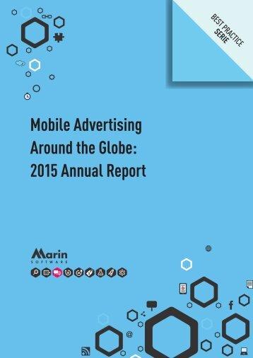 mobile-report-2015_de