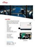 Logix 500si - Flowserve Corporation - Page 2