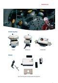 Logix 500si - Flowserve Corporation - Page 4