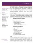 Focused on Service, Focused on You - Anderson & Associates, Inc. - Page 2