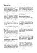 Utbildningens betydelse för framgångsrikt entreprenörskap ... - Page 4