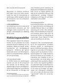 Utbildningens betydelse för framgångsrikt entreprenörskap ... - Page 5