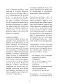 Utbildningens betydelse för framgångsrikt entreprenörskap ... - Page 6