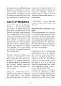 Utbildningens betydelse för framgångsrikt entreprenörskap ... - Page 7