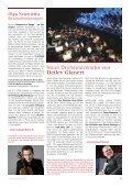 Osvaldo Golijov, Ami Maayani, Ursula Mamlok Leonard Bernstein ... - Seite 3
