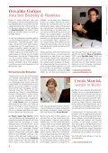 Osvaldo Golijov, Ami Maayani, Ursula Mamlok Leonard Bernstein ... - Seite 4
