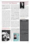 Osvaldo Golijov, Ami Maayani, Ursula Mamlok Leonard Bernstein ... - Seite 5