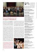 Osvaldo Golijov, Ami Maayani, Ursula Mamlok Leonard Bernstein ... - Seite 6