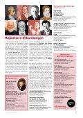 Osvaldo Golijov, Ami Maayani, Ursula Mamlok Leonard Bernstein ... - Seite 7