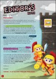 June 2010 Choices Magazine for Teens - Central Narcotics Bureau - Page 2