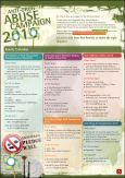 June 2010 Choices Magazine for Teens - Central Narcotics Bureau - Page 3