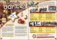 June 2010 Choices Magazine for Teens - Central Narcotics Bureau - Page 4