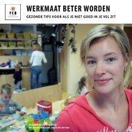 Werkmaat Beter Worden.pdf - Risico-monitor.nl