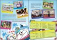 October 2011 Choices Magazine for Teens - Central Narcotics Bureau - Page 7