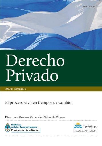DERECHO_PRIVADO_A2_N7