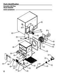 GreenGro 220plus Parts Diagram.pdf - Hydro-Gardens
