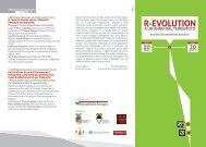 programma 20-29 maggio 2013.pdf - Provincia di Ferrara